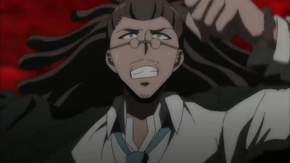 anime_6120.jpg