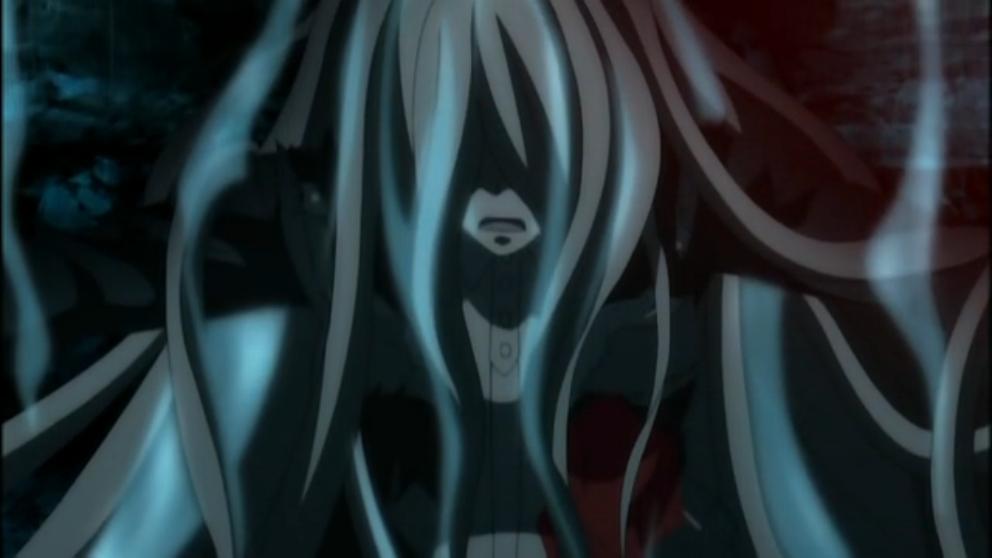 anime_6174.jpg