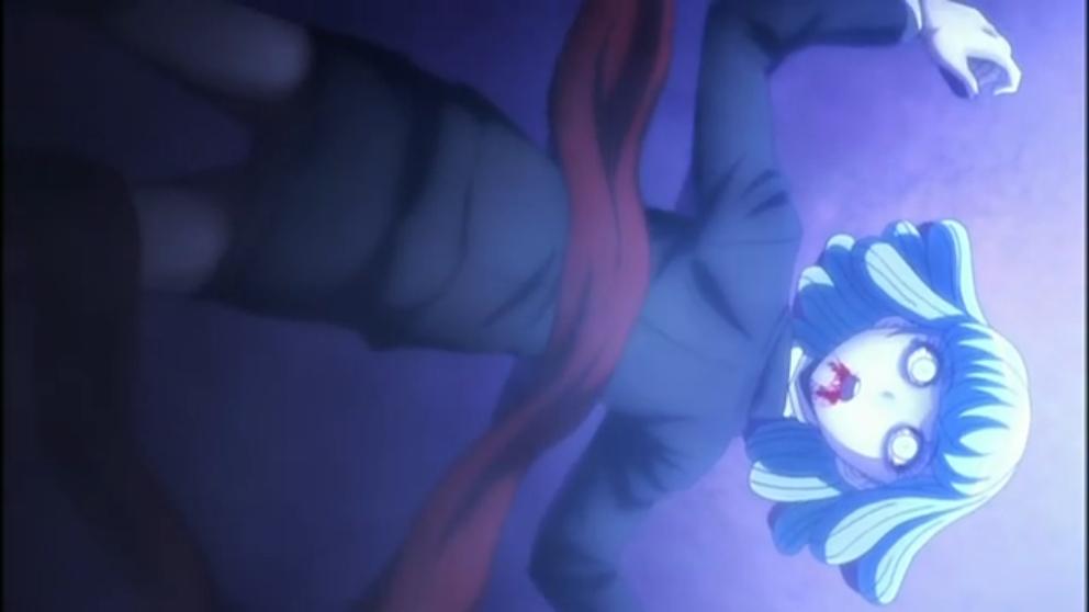 anime_6181.jpg