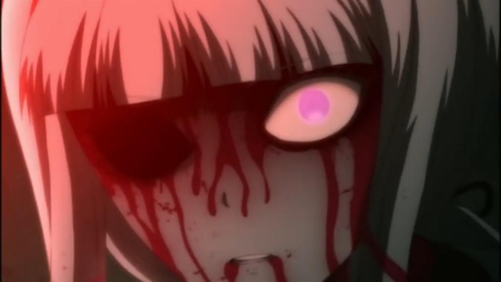 anime_6187.jpg