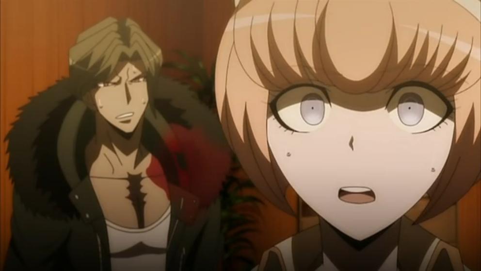 anime_6290.jpg