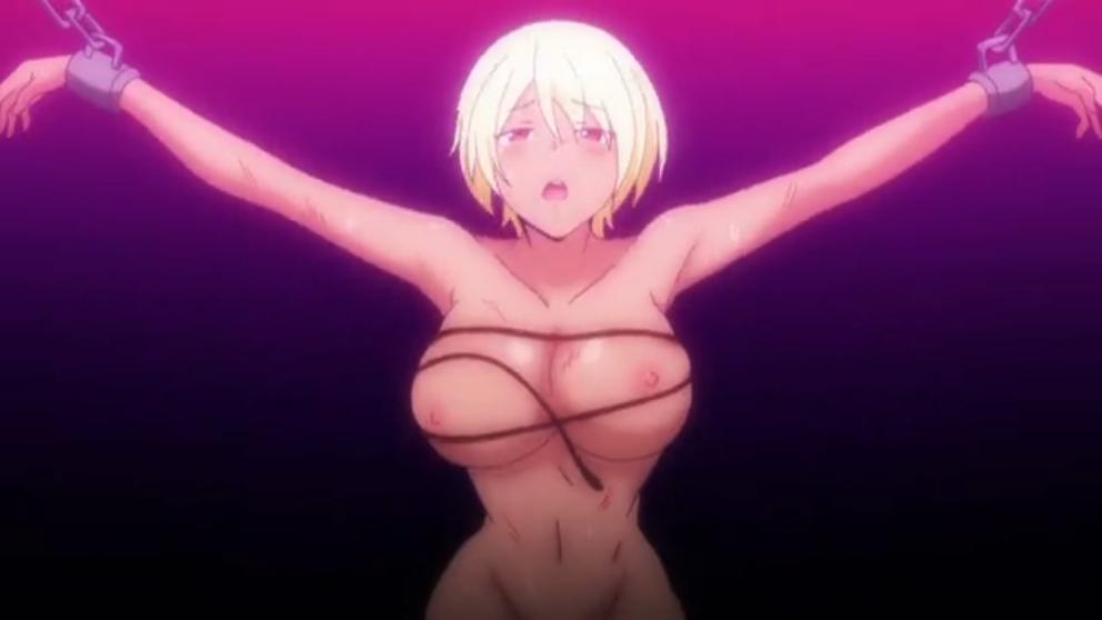 anime_6305.jpg