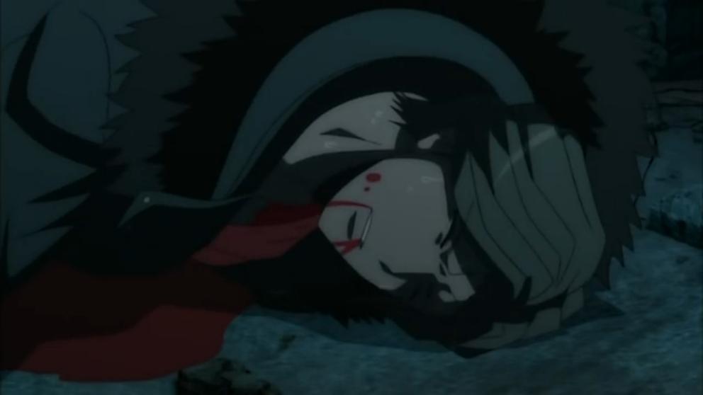 anime_6363.jpg