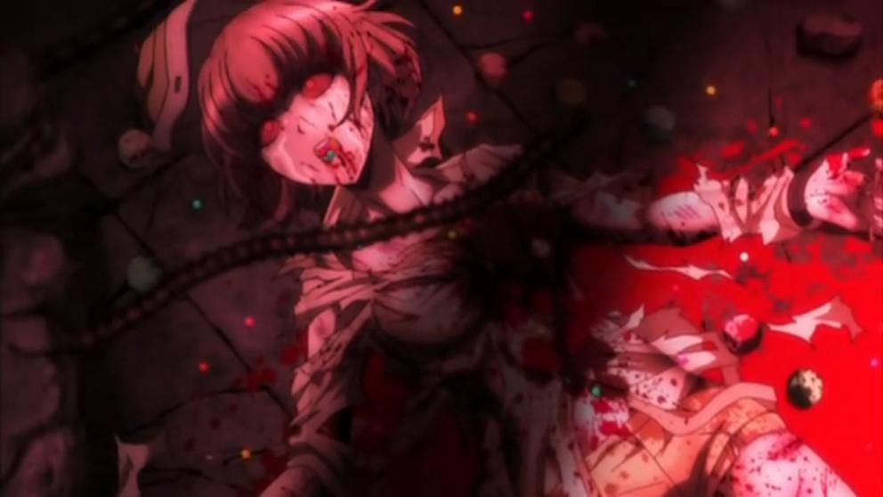 anime_6373.jpg
