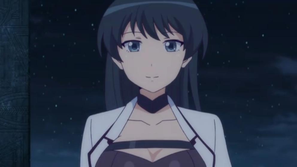 anime_6396.jpg