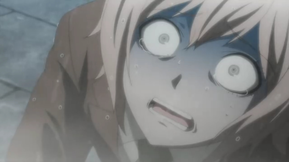 anime_6417.jpg