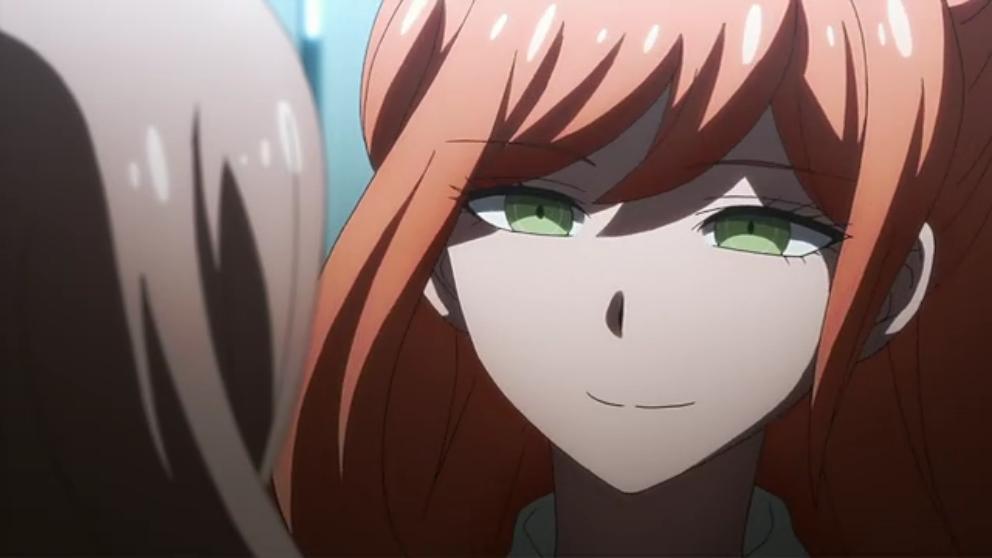 anime_6418.jpg