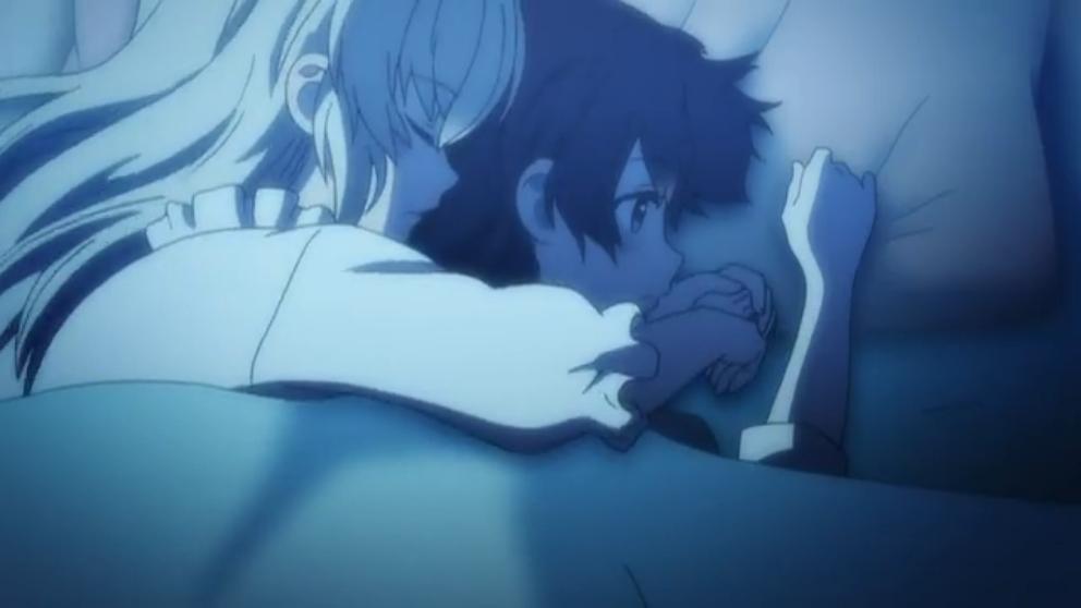 anime_6428.jpg