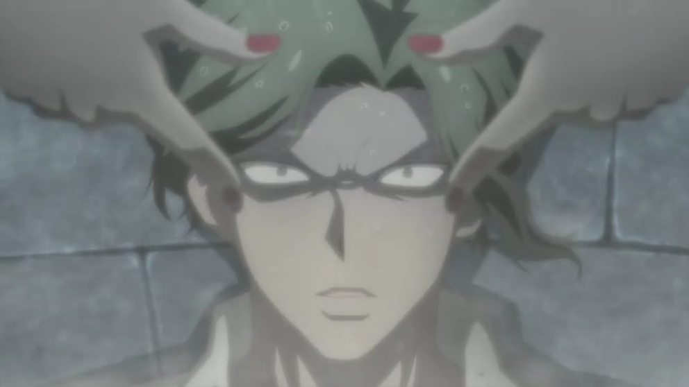 anime_6481.jpg