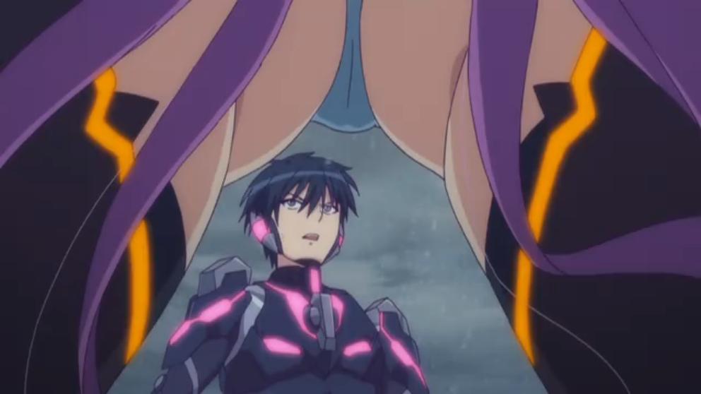 anime_6517.jpg