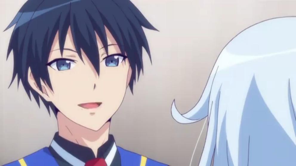 anime_6520.jpg