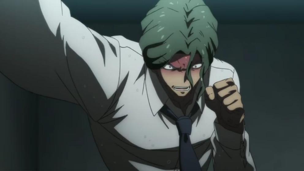 anime_6541.jpg