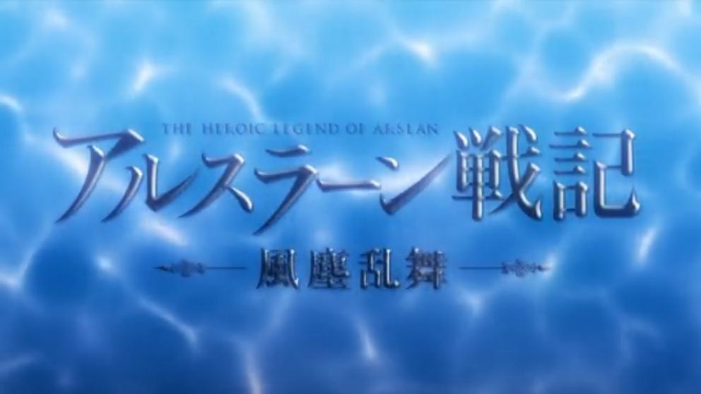 anime_6554.jpg