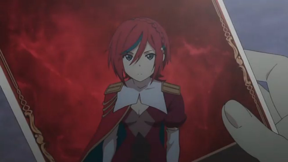 anime_6639.jpg