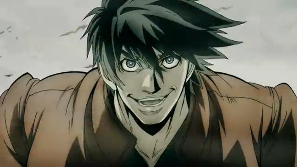 anime_6644.jpg