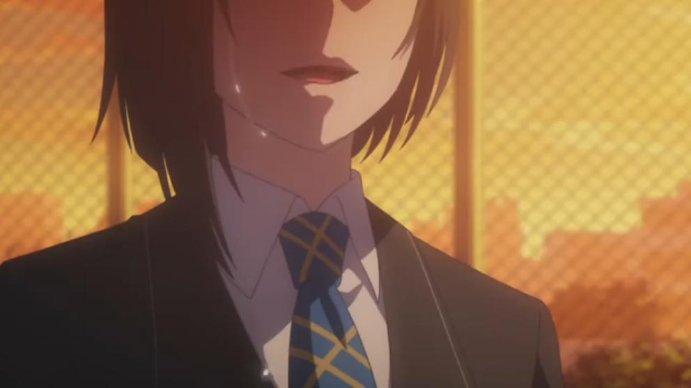 anime_6713.jpg
