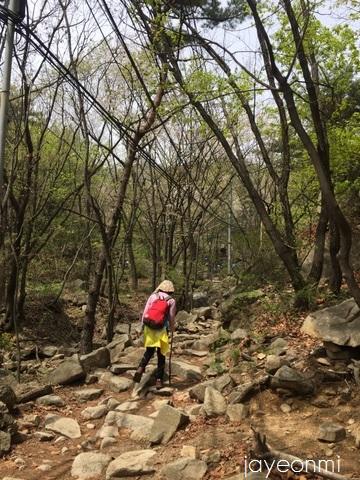 冠岳山_blog (2)