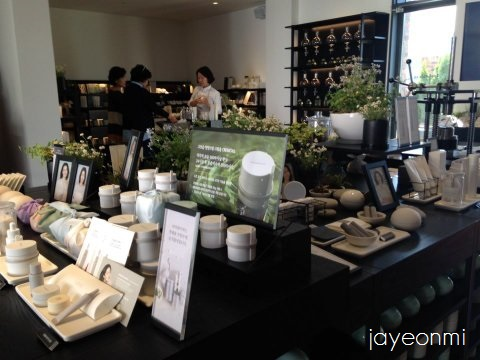 LYA NATURE_リアネイチャー_楊平_blog (4)