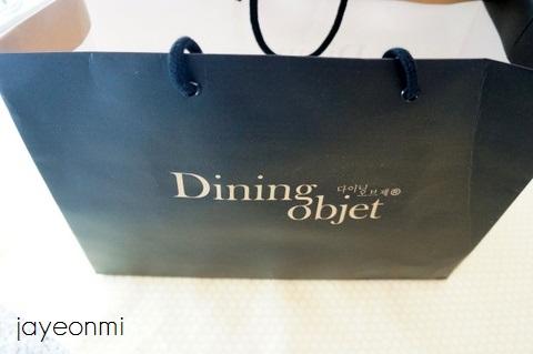 ダイニングオブジェ_dining objet (1)