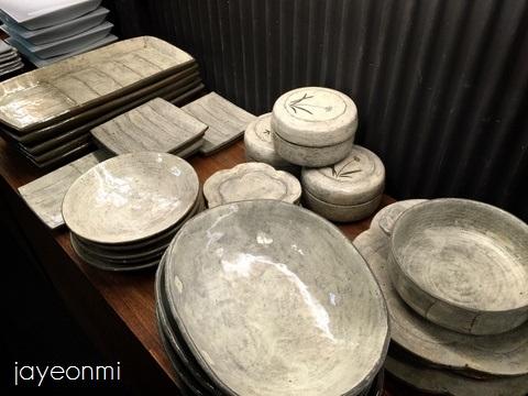 ダイニングオブジェ_dining objet (10)