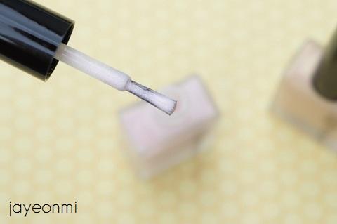 its skin_ウォーターフル ハイライター ポリッシュ_blog (2)