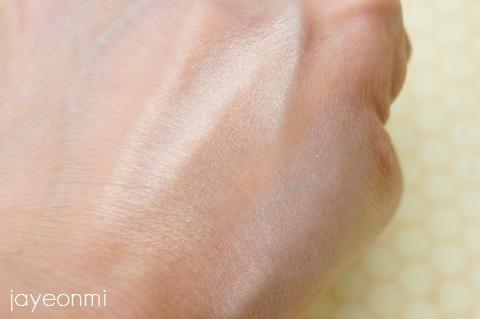 its skin_ウォーターフル ハイライター ポリッシュ_blog (5)