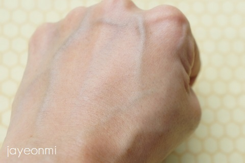 イッツスキン_its skin_プレステージ セル コンセントレーティッド_トナー_エマルジョン (2)