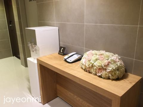 ホテル_東大門_スカイパーク_プリンセスルーム_1