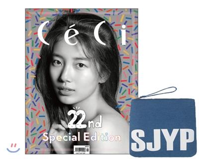13_韓国女性誌_ceci_2016年10月号