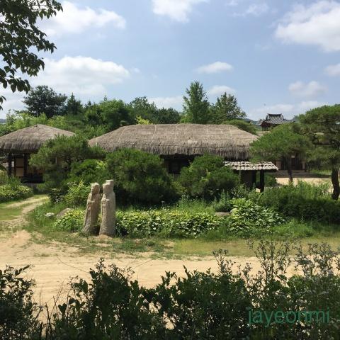 慶尚北道_GBStory2_6