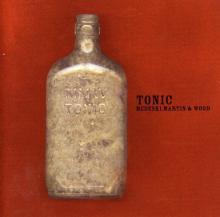 Tonic_20160915104056a68.jpg