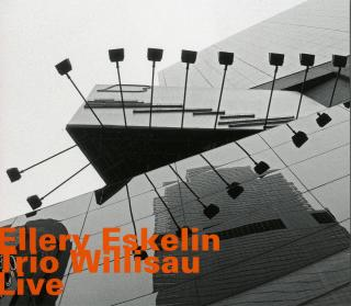 WillisauLive-1.jpg