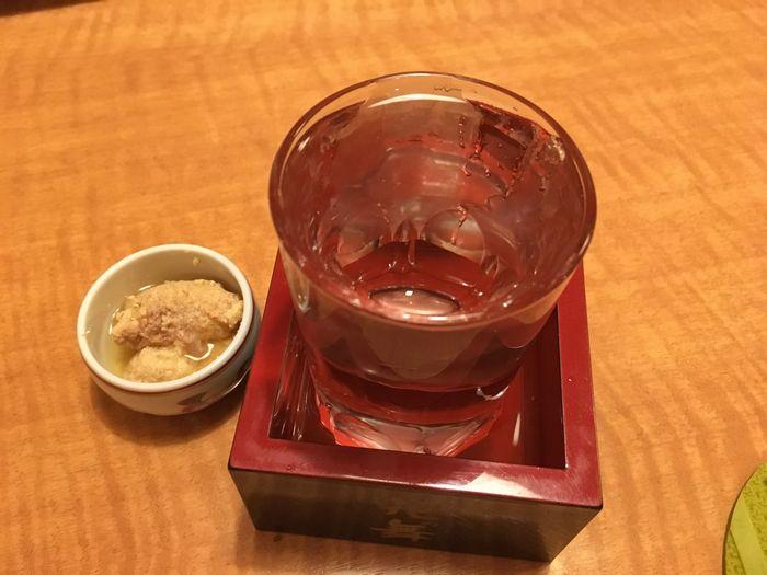 居酒屋みさき7