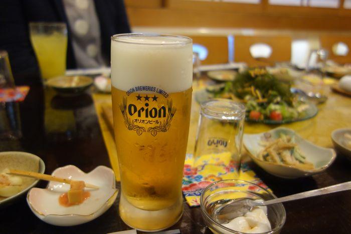 沖縄料理 海人6