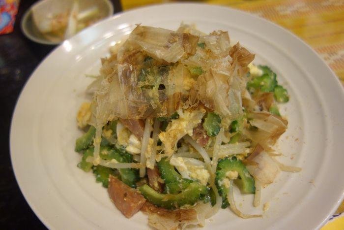 沖縄料理 海人13