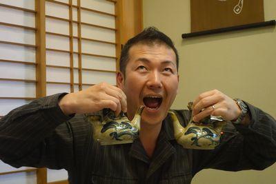 沖縄料理 海人17
