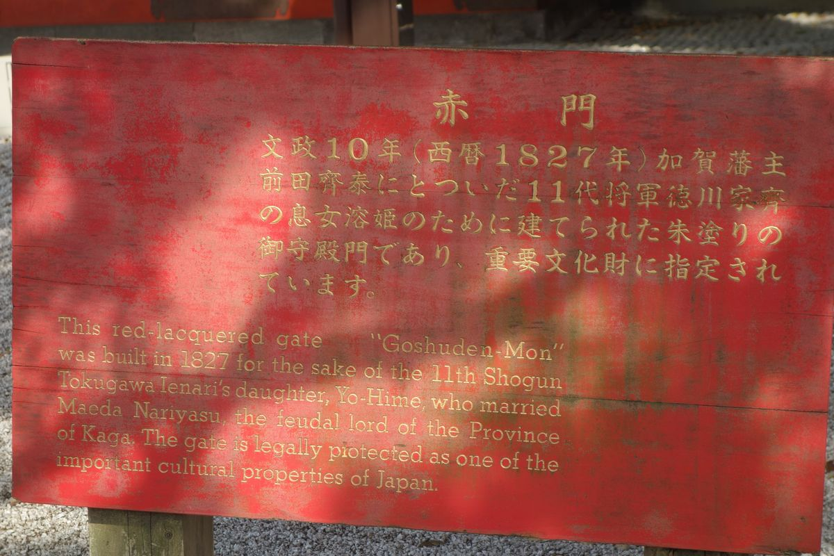 東京大学 中央食堂3