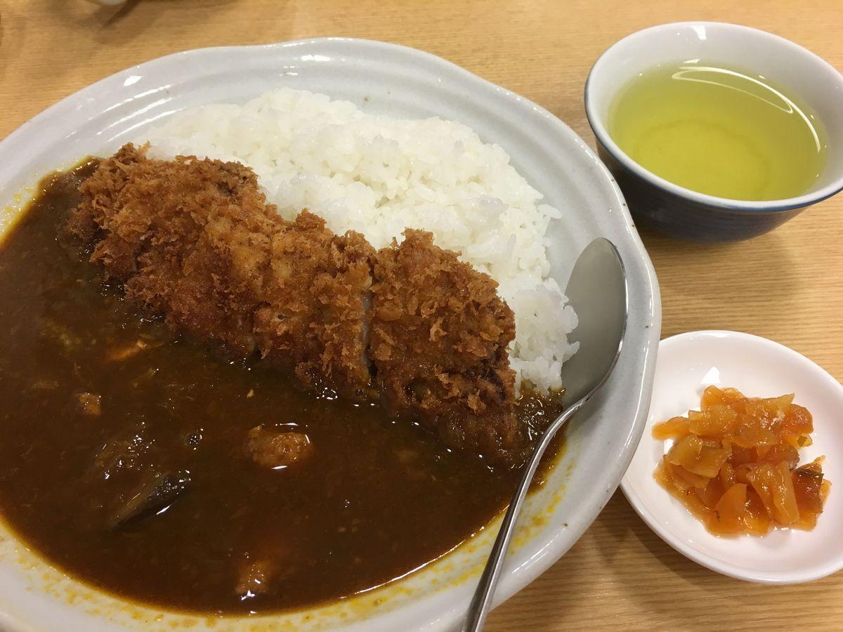 むらこし食堂16-5