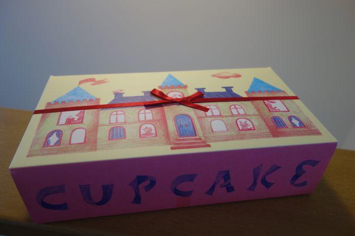 フェアリーケーキフェア4