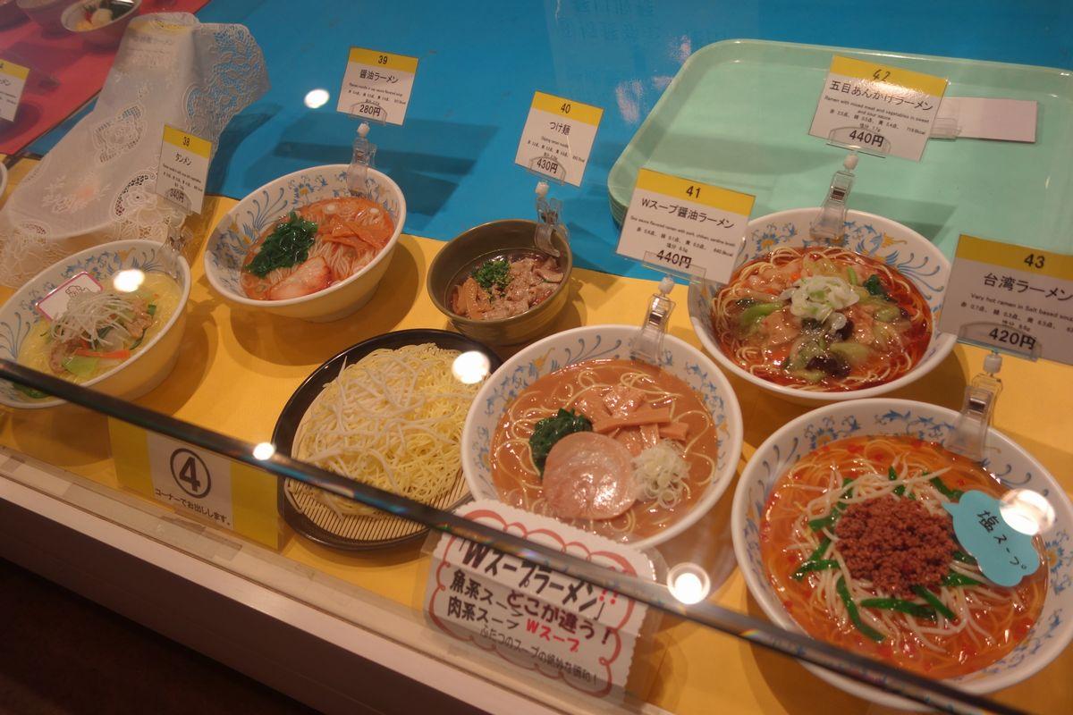 東京大学 中央食堂14