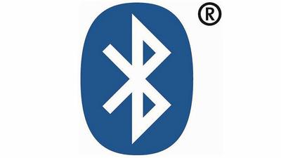 いよいよ『Bluetooth 5』 発表