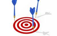 ビジネスビーコン利用: 3% 利用中, 11%テスト中、31%計画中、56% 計画ない
