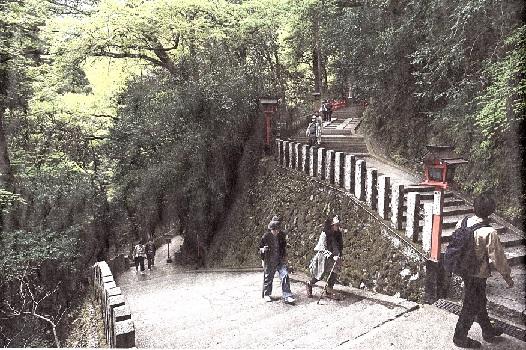 名言巡礼20160508 枕草子 清少納言