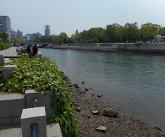 ⑩広島20160522