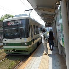 ⑱広島20160522