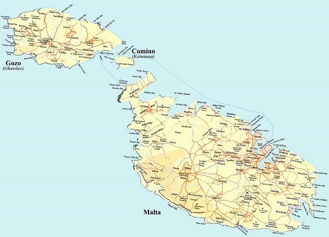 road-map-of-malta.jpg