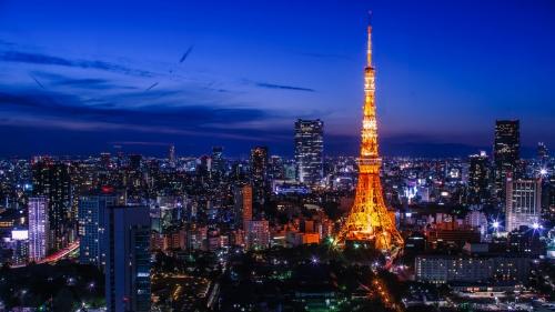 【競馬ネタ】東京の地名、名称でかっこいい馬名を考えた奴が優勝