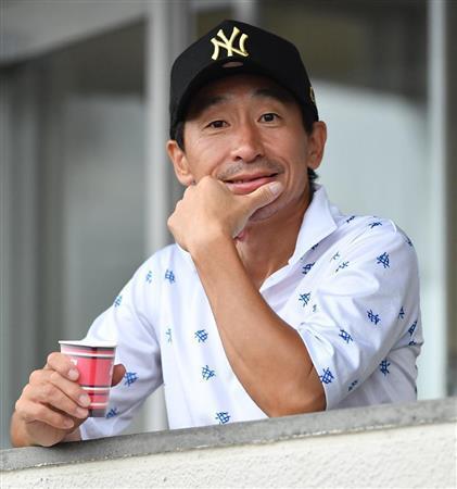 【競馬】第61回京成杯オータムハンデキャップ(サマーマイルシリーズ)(GⅢ) part1