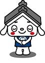 shichimaru_s_1.jpg