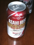 アサヒビール サ・ドリーム